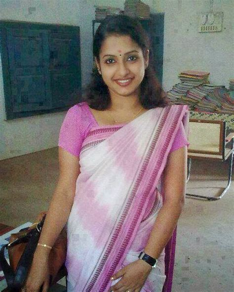facebook private south indian mage call lady in picture 3