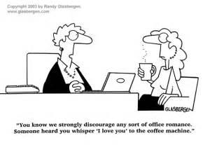 coffee breaks comic picture 7