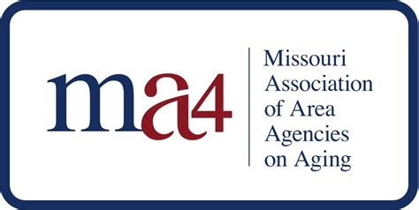 northeast missouri area agency on aging picture 2