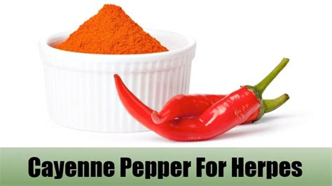 cayenne pepper cure for smoking ? picture 6