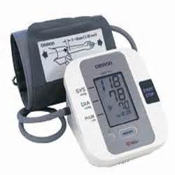 blood pressure machine picture 1