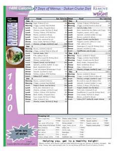 1400 calorie sample diet plans picture 18