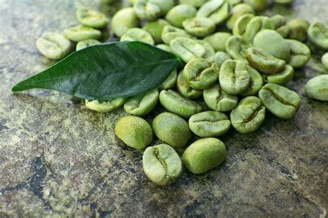 green coffee beans found in the phillipines picture 7