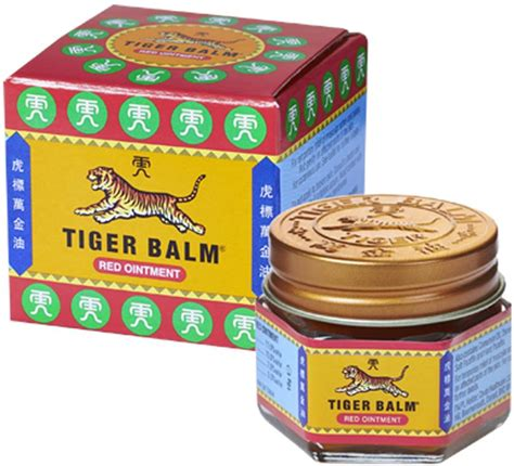 does singapore sell agnijith balm picture 9