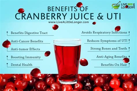 cranberries for bladder infection picture 17