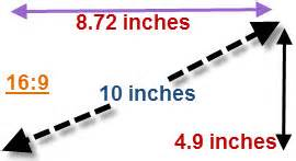 10 inch girth picture 5