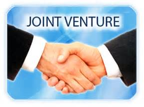 joint ventures picture 5