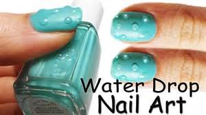 where to buy futspa nail drops picture 5