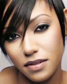 african american eye brightener picture 15