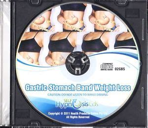 the stomach weight loss band picture 7