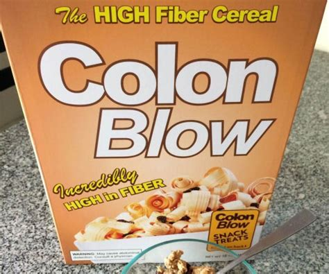 colon blow picture 13