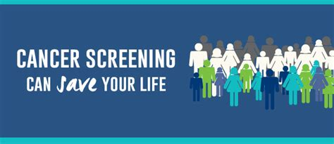 where can i get skin cancer screening in picture 4