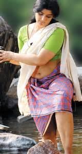 indian b grade actress sapna picture 19