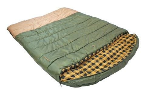 cheap sports sleeping bag picture 14