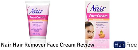 which hair removal cream is best for dry picture 1