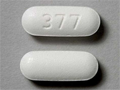 does fertipil plus has side effects picture 14