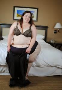 fat y bbw ssbbw picture 17