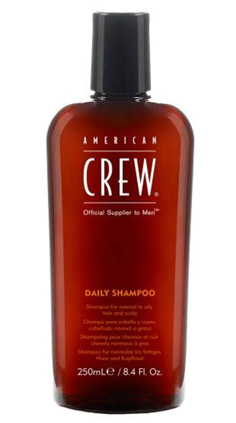 american crew hair care products picture 19