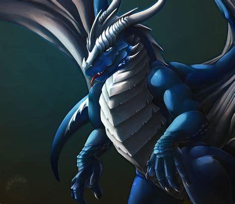 e621 blue skin picture 3