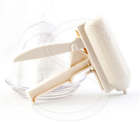 and breast pump enhancers uk picture 1