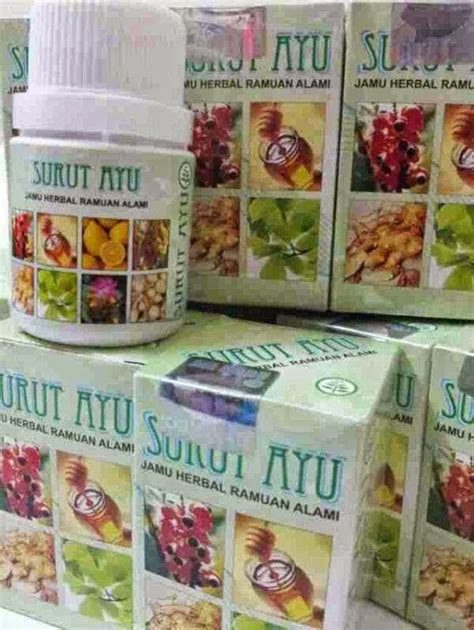 slimming patch murah picture 9