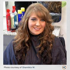 contest hair cuttery picture 9