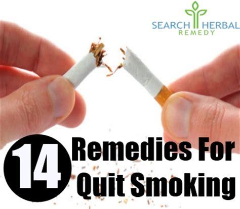 quit smoking ayurvedic medicine picture 9