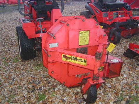 bw240 agrimetal picture 6