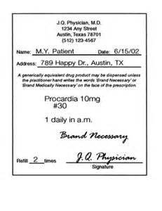 prescription refills vicodin picture 5