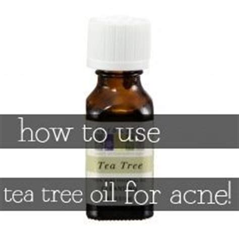 tee tree oil and acne picture 6