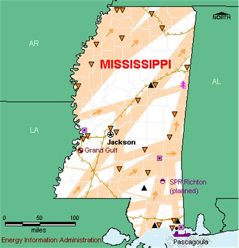 mississippi natrole researches picture 1