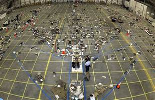 columbia shuttle debris picture 17