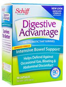 digestive advantage picture 5