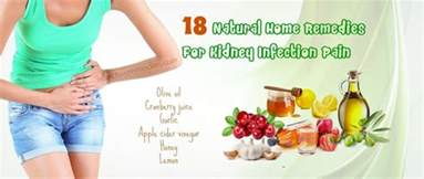 bladder infection home remedies picture 3