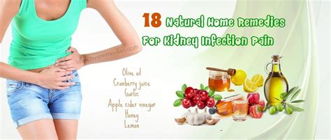 bladder infection remedies at home picture 6