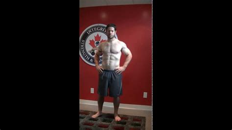 warrior diet results for women picture 17