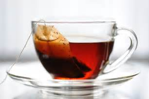 herbal tea use to quit smoking picture 6