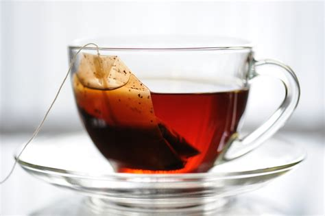 why is it so hard to find oolong tea picture 2