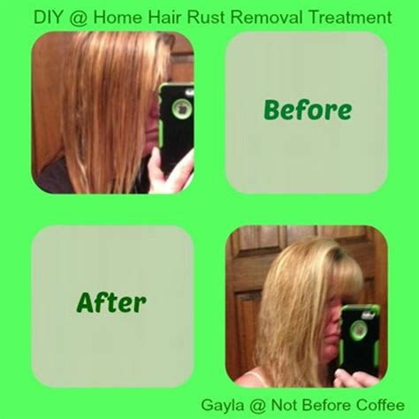 well water hair removal picture 14