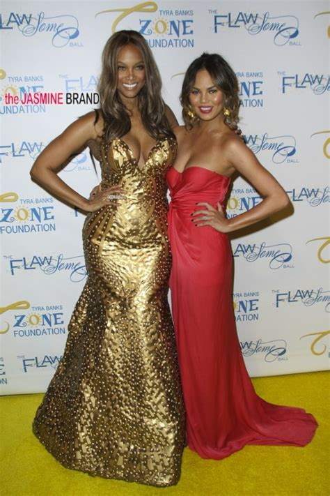 what is cellulite pills tyra banks recommends picture 7