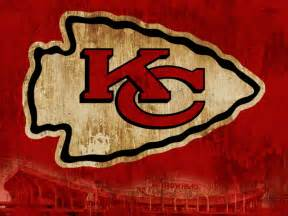 chiefs picture 1