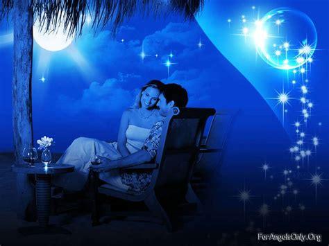 sleeping girl hot urdu story picture 6