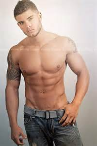 men with great bodies picture 5
