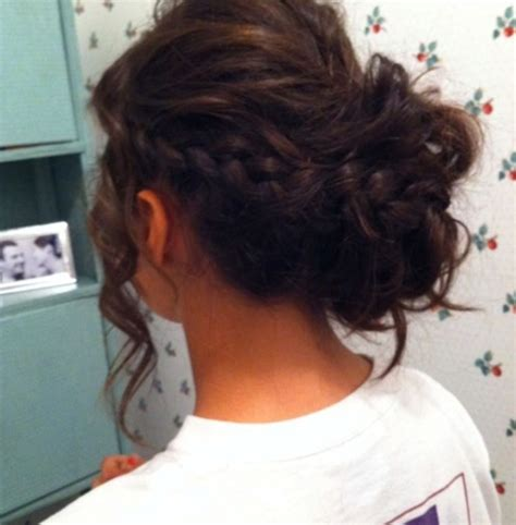 braided hair dos picture 7