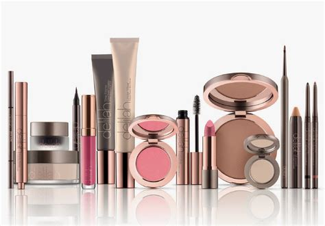 foundation for aging combination skin picture 14