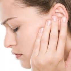 relief from ear ache picture 1