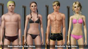 sims 3 penis skin picture 1