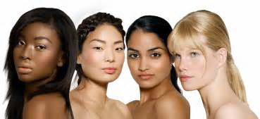 dermatologist skin of color picture 5