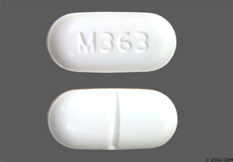 loratabs without prescription picture 1