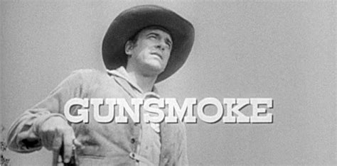 pomes at doc gun smoke the tv show picture 7